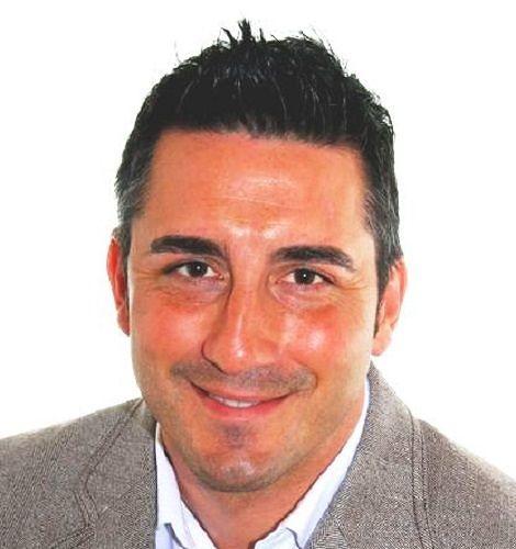 'Coerenza e Coesione' contro il CAM, sindaco di Trasacco si dimette dal consiglio di sorveglianza
