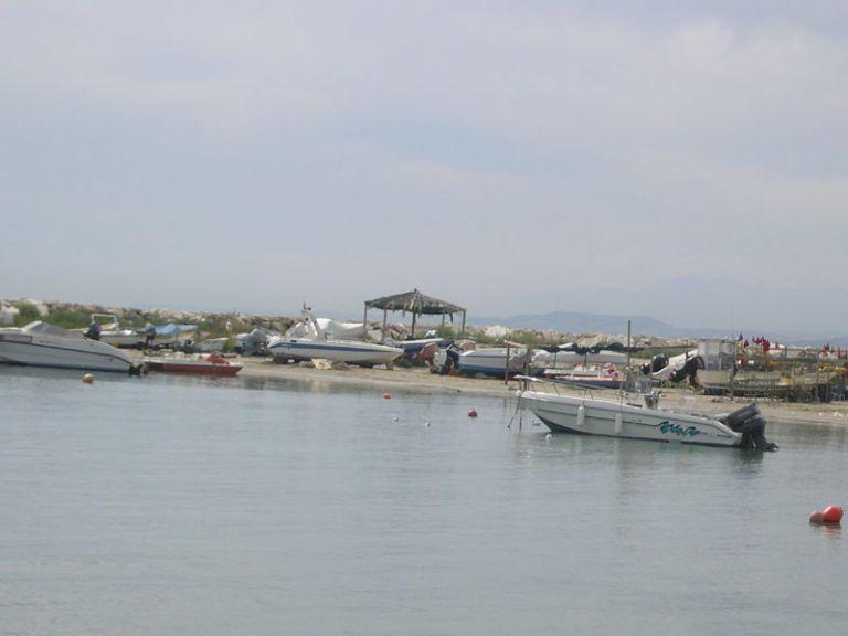 Martinsicuro, pesca sportiva: il Comune assegna 30 posti barca