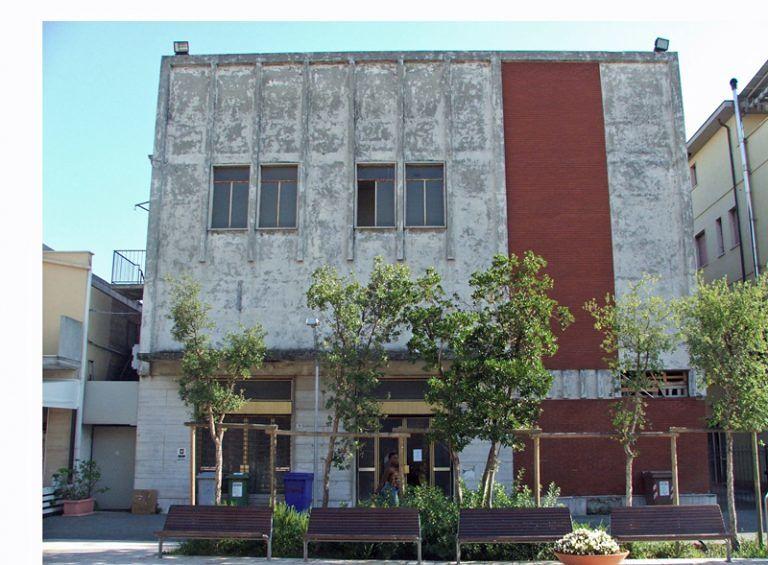 Martinsicuro, Cinema Ambra. Città Attiva: amministrazione poco attenta alle risorse comunali