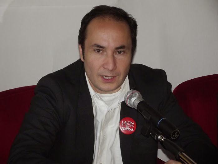 Chieti, Acerbo: 'Fabrizio Pellegrini assolto ma continua persecuzione pazienti cannabis'
