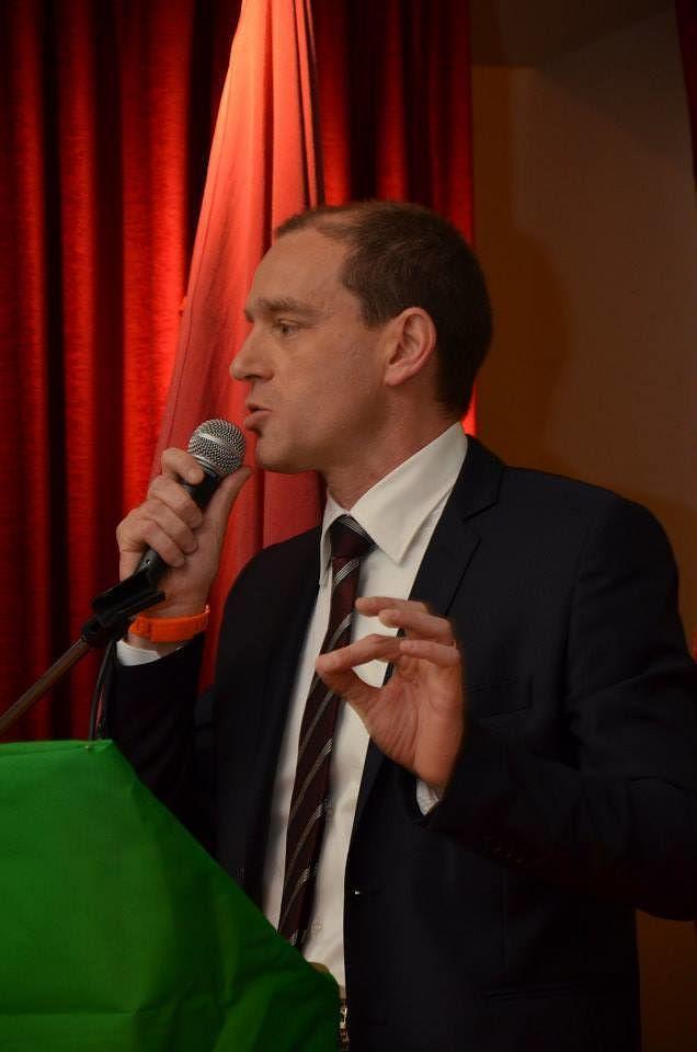 Nereto, commissione bilancio, Corini ribatte al M5S: norme rispettate