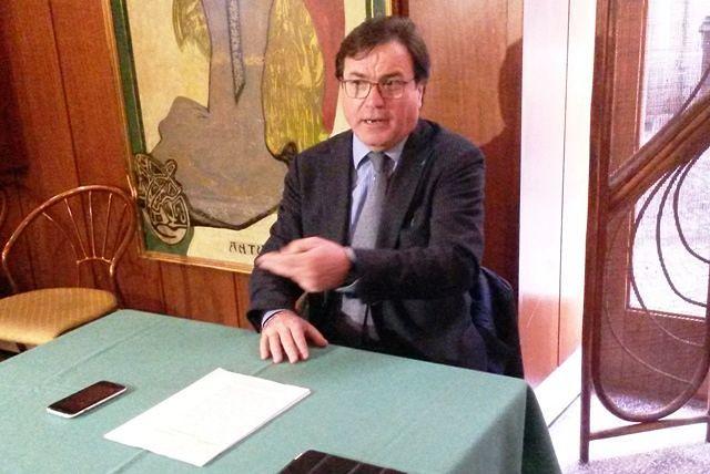 Regione, in Commissione di Vigilanza Trasporto Pubblico il Porto di Ortona e il Ciapi