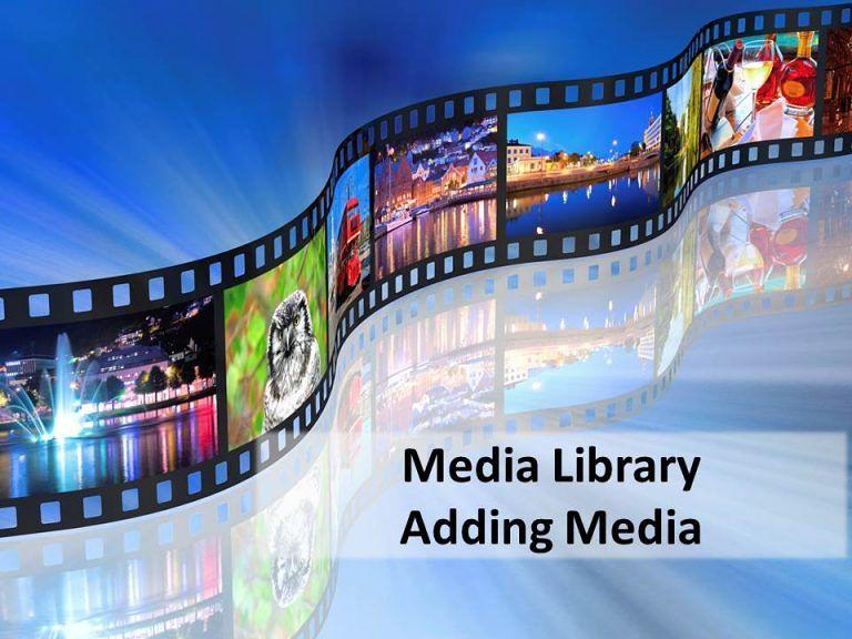 Teramo, M5S invita Di Sabatino ad aderire alla MediaLibrary online