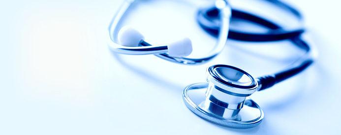Novità in arrivo sui medici di famiglia: assistenza garantita 16 ore al giorno, sette giorni su sette