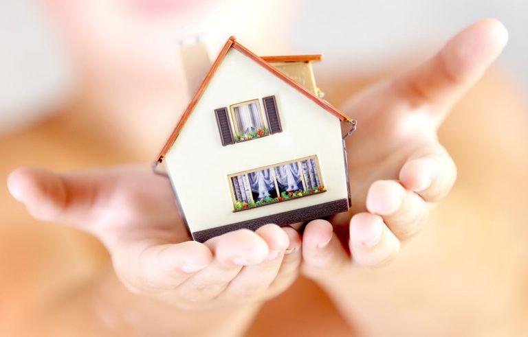 Regione Abruzzo, pubblicata nuova legge sul patrimonio immobiliare