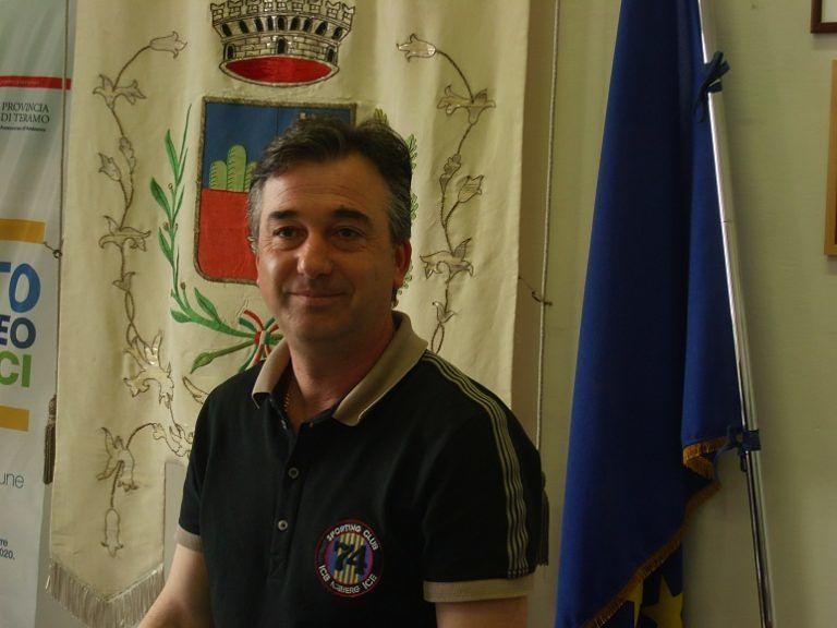 Alba Adriatica, tessere Pd negate: Minosse chiarisce la vicenda