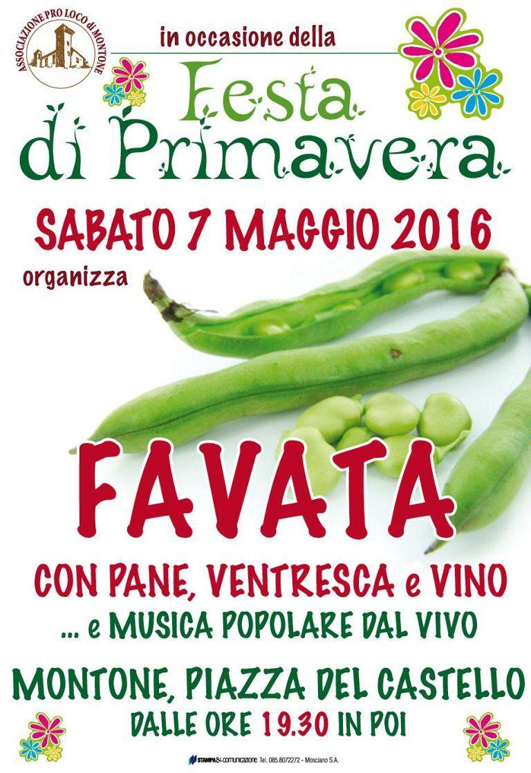 Mosciano, festa di Primavera e distilleria della memoria a Montone