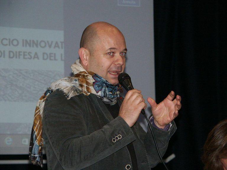 Federbalenari Abruzzo:  'Concessioni pluriennali già richieste, in linea con Europa'