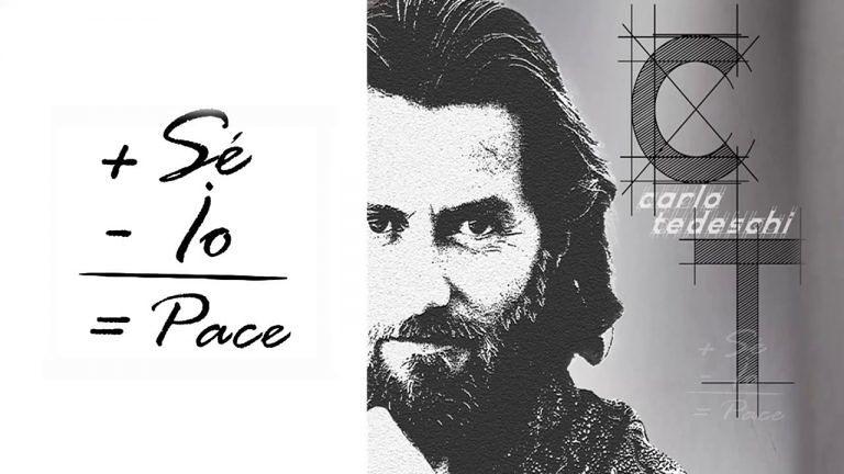 """Teramo, mostra """"+sé – io = pace"""". Inaugurazione nei locale de L'Arca"""