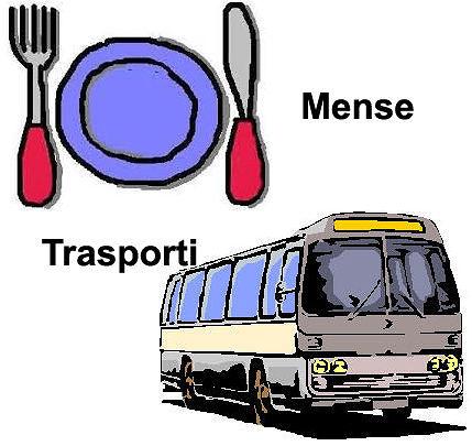 Pescara, mensa e trasporto scolastico: aperte le iscrizioni
