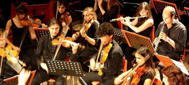 Città Sant'Angelo: nasce la Scuola Comunale di Musica