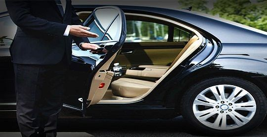 Trasacco, presentato bando per rilascio autorizzazione per servizio noleggio con conducente