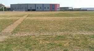 Promozione, errore tecnico: Notaresco-Fontanelle va rigiocata