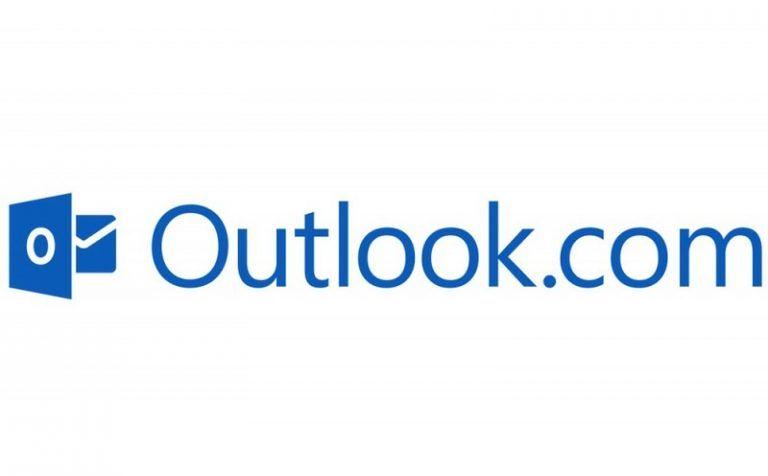 L'applicazione Outlook per IPhone, Ipad e Android