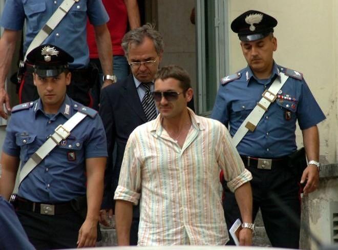 """Omicidio Melania, la Cassazione: """"Le 36 coltellate non dimostrano crudeltà"""""""