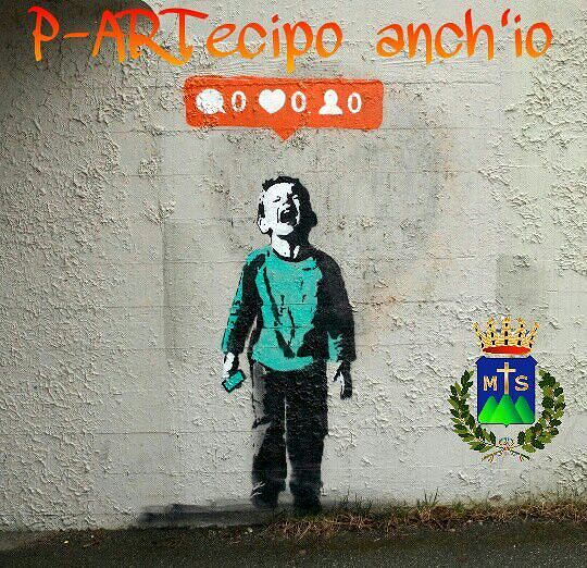 Montesilvano, spazi urbani per la street art: la parola ai cittadini