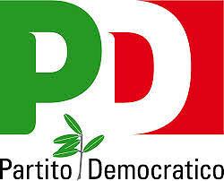 Dossier del Pd sulle strade provinciali pedemontane zona Chieti