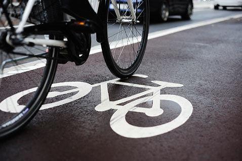 Pescara, torna 'Bicincittà' per gli appassionati delle due ruote