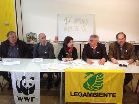 Powercrop Avezzano, WWF e Legambiente insistono: 'Territorio è contrario ad insediamento'