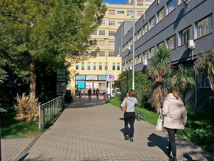 """Scomparsa nell'Avellinese, 62enne rintracciata a Pescara: """"Volevo andare al mare"""""""