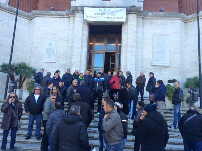 Pescara, Forza Italia chiede pronto intervento sociale per gli operai di Attiva