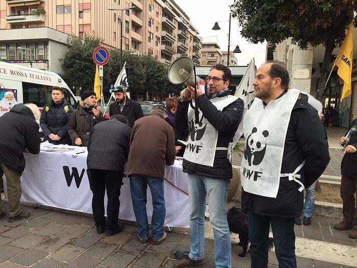 Discarica Bussi: in settimana le motivazioni dell'assoluzione