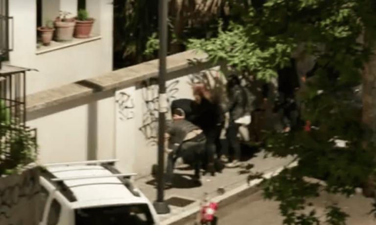 """Pescara, caos movida in piazza Muzii: """"Prefetto e questore in strada"""""""