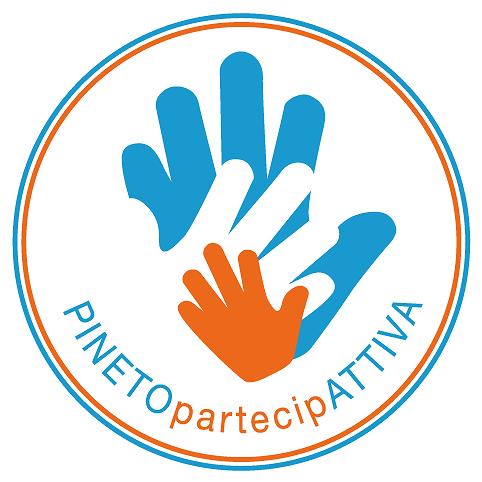 Progetto Paride, Pineto PartecipAttiva interroga l'amministrazione comunale