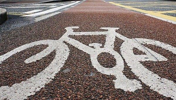Coordinamento sulla mobilità ciclistica. La richiesta dei Fiab di Marche Abruzzo e Molise