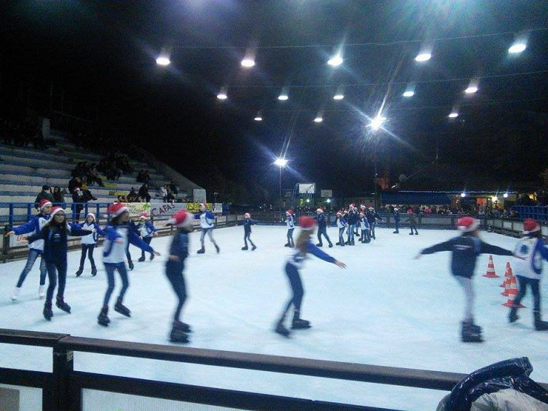 Roseto, PD attacca: 'Il Comune non vuole l'Arena 4 Palme'