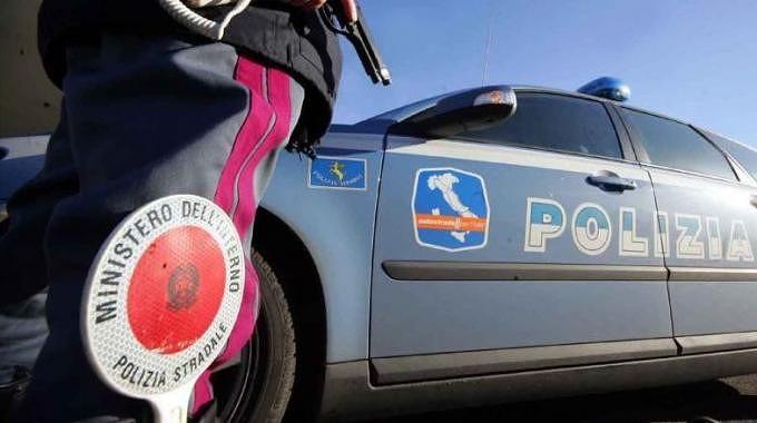 Giulianova, furto al Tigre: arrestato con addosso droga
