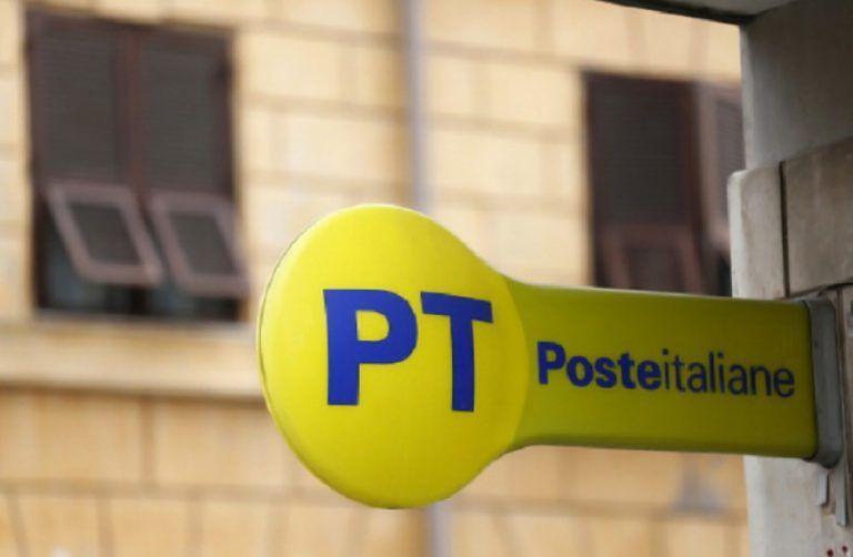Poste Italiane, ad Ari un annullo e una cartolina dedicati ai Piccoli Comuni per l'evento 'Cococcioliamoci'