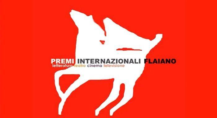 Pescara, nuovo Cda della Fondazione Edoardo Tiboni per la cultura
