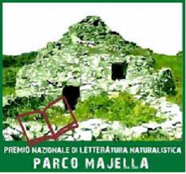 Abbateggio: online bando 18°Premio Majella