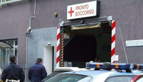 Pescara, in pronto soccorso con un forte mal di testa: ragazzina salvata dall'emorragia cerebrale