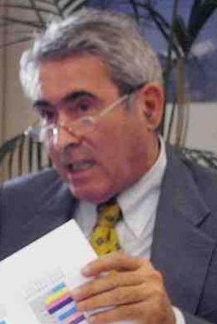 Il ministro Guidi, estrazioni petrolifere, sovranità monetaria: l'intervento