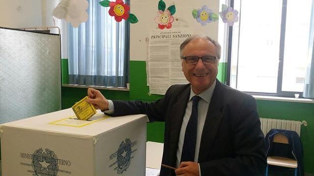 Referendum, primato Lanciano in Abruzzo con 53,17% votanti