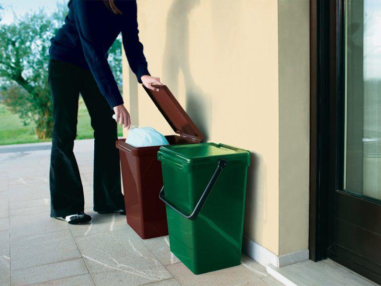 Silvi, raccolta dei rifiuti, Tar annulla l'appalto: gara da rifare