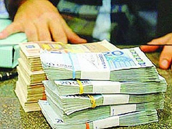 Chieti: rapina da 7000mila euro a filiale Monte Paschi