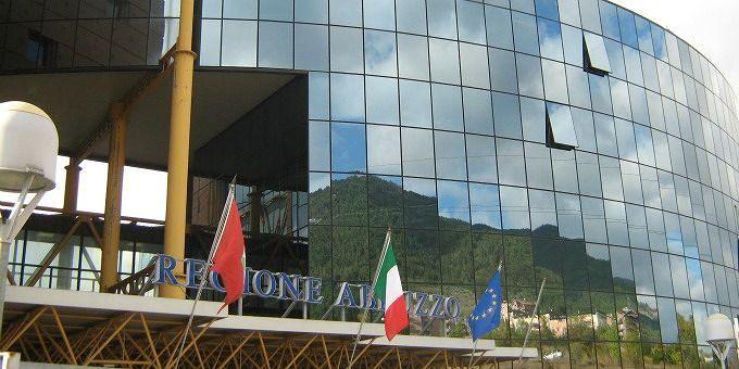 Servizi sanità, stazione unica appaltante: Giunta Abruzzo definisce modalità operative