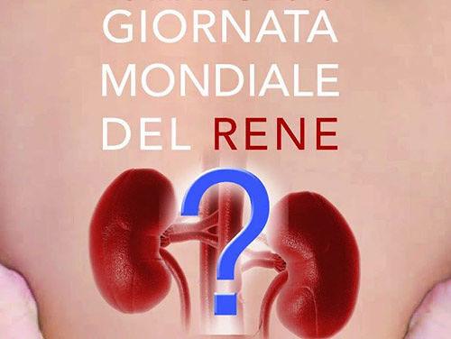 Teramo, il Mazzini incontra gli studenti per le malattie dei reni