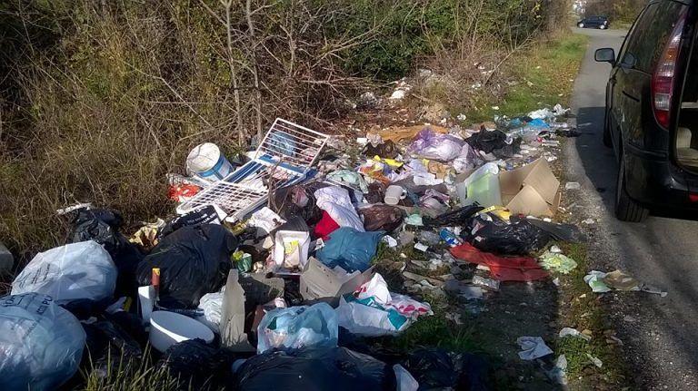 A Ortona incontro pubblico sulla nuova gestione del servizio rifiuti