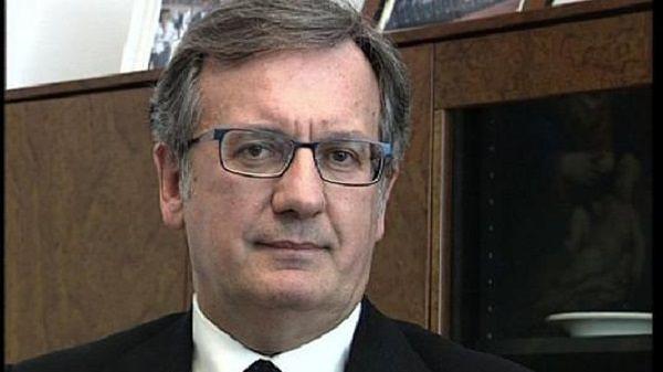 L'Aquila, Rinaldo Tordera si dimette anche da presidente del Cda del conservatorio