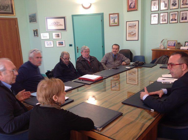 """Montesilvano, i sindacati su distretto sanitario """"Accelerare i tempi d'apertura"""""""