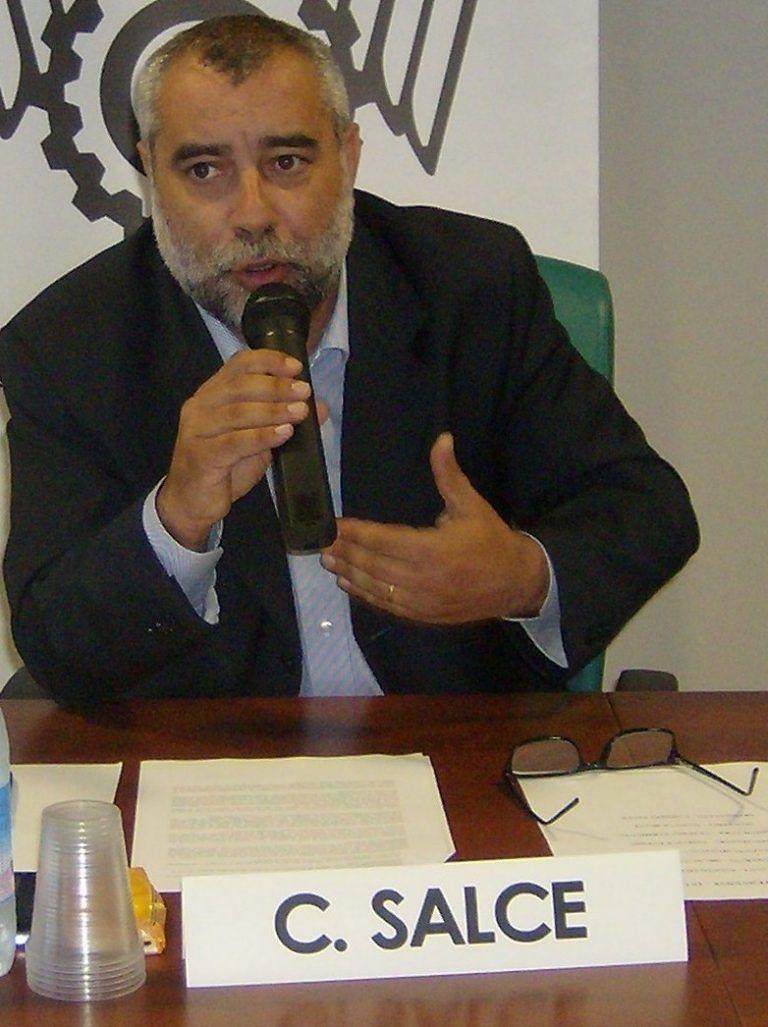 Nuova Pescara, Salce (Cna) in Consiglio regionale: accelerare l'iter di fusione
