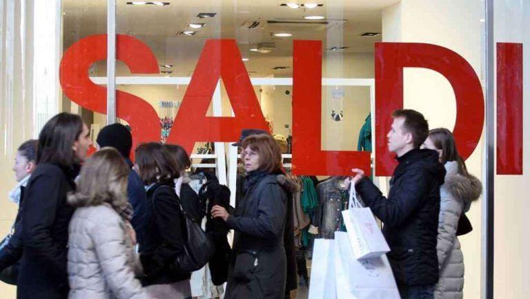 Confcommercio Chieti sui saldi: 'Acquistare in negozi del vicinato'