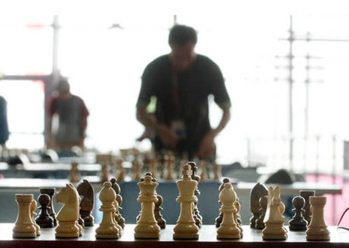 L'Aquila, i risultati dei campionati provinciali di scacchi