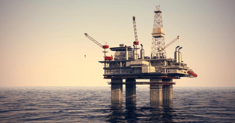 Spectrum, nuovi confini per l'estrazione di petrolio in Adriatico