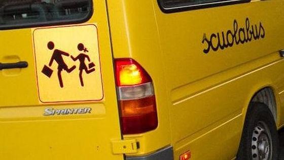 Pineto, cambiano le tariffe per scuolabus e mensa