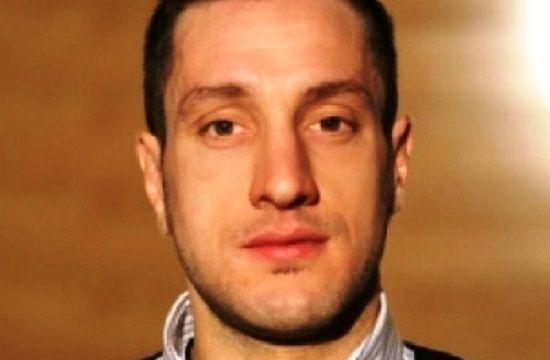 Celano, Santilli su contatori CAM: 'Non permetterò abusi ai danni dei miei concittadini'